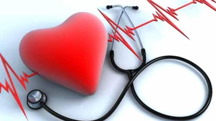 Sıra Dışı Kalp Sesleri Kalp Hastalığının Habercisi