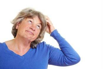 Alzheimer hastaları evde yalnız kalabilir mi?