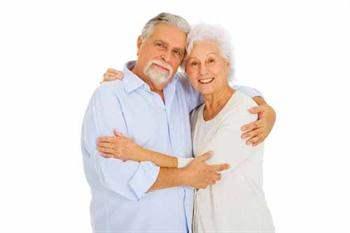 Alzheimer hastaları için evin düzenlenmesi