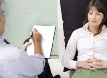 Psikolojik kökenli göğüs ağrıları