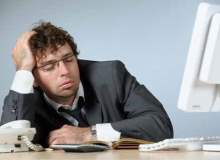 İdeal Uyku Düzeni Kişiye Göre Değişir
