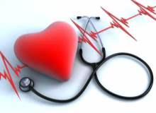 Karbonmonoksidin Kalp Ritmi Üzerindeki Etkisi