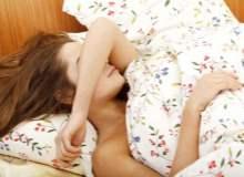 Normal Uyku Süresi Nedir?