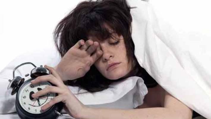 Az Uyumak Kilo Aldırır