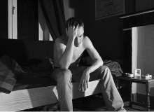 Uykuya Zor Dalanların Yapması Gerekenler