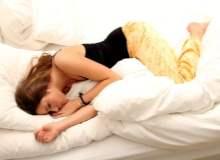 Aşırı uyuma hastalığı olanların yapması gerekenler