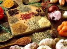 Kıkırdak Dokusu ve Beslenme
