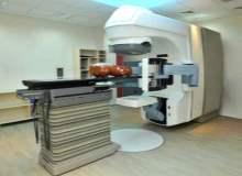 Rahim kanseri tedavisinde radyoterapi uygulaması