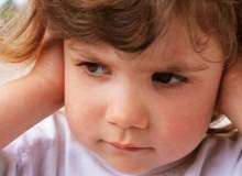 Orta Kulak İltihabı Belirtileri