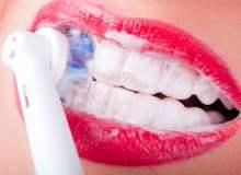 Diş Eti Çekilmesine Bitkisel Öneriler