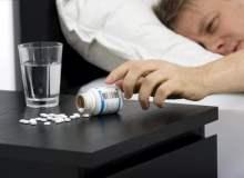 Uyku Hapı Hangi Durumlarda Kullanılır?