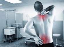 Bel ve Boyun Fıtıklarında Yeni Yöntemle Ameliyatsız Çözüm