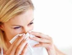 Grip Aşısının Tam Zamanı