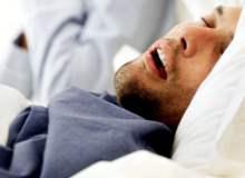Horlama tedavisinde kullanılan cerrahi yöntemler
