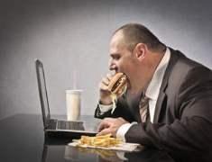 Obezite, Safra Kesesi Taşına Neden Oluyor