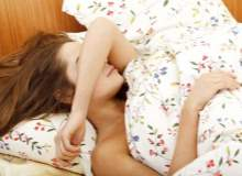 Zayıflamanın En Kolay Yolu İyi Uyumak