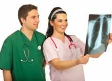 Akciğer kanseri taramasında kullanılan yöntemler