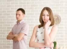 Tekrarlayan Düşükler Ve Pıhtılaşma Eğilimi