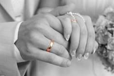 Mutlu evliliklerin ardındaki sır: Eşinizle aynı takımın oyuncusu olduğunuzu unutmayın!