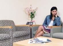 Çağımızın İkiz Sorunu: Stres ve Yorgunluk