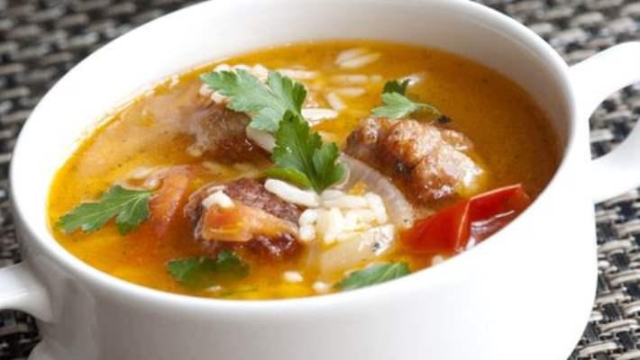 Yüksek Sıcaklıkta Pişen Gıdadaki Tehlike