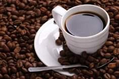 Kafeinli Kahvenin Fazlası Görme Kaybına Neden Olabilir