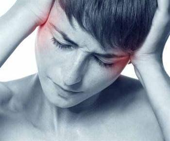 Migren ağrısının sık görüldüğü kişiler