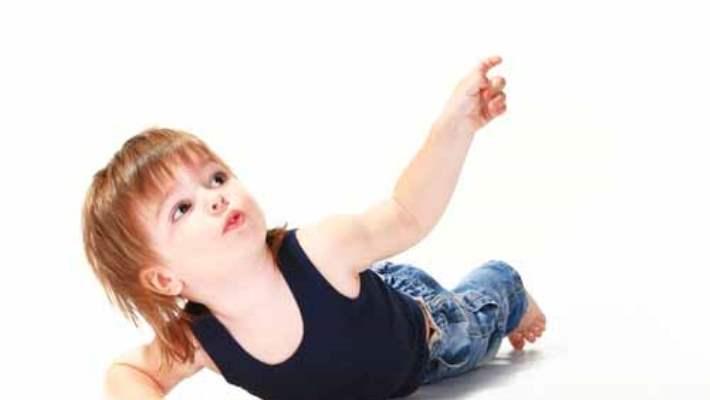 Çocuklarda Tırnak Yeme Alışkanlığı Hangi Yaşlarda Görülür?