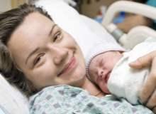 Romatizmalı hastalar da hamile kalabilir