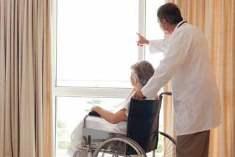 Felç hastaları için umut verici gelişme