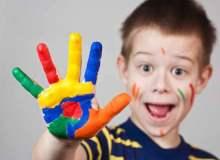 Dikkat eksikliği çocukların yaşamını nasıl etkiler?