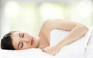 Uykuda konuşma hastalık mıdır?