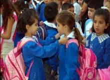 Dikkat eksikliği olan çocukların eğitimi için ne yapılmalı?