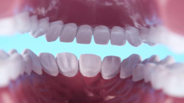 Uykuda Diş Gıcırdatmanın Nedenleri Nelerdir?