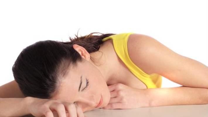 Uykuda Diş Gıcırdatma Tedavisi Nasıl Yapılır?