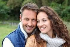 Testosteron erkekleri dürüstlüğe yönlendiriyor