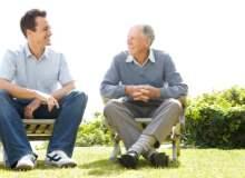 Fazla oturmak diyabet ve kalp hastalıkları riskini artırıyor