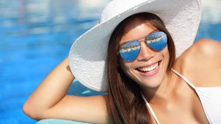 Sağlam Kemikler İçin Güneş Banyosunu İhmal Etmeyin