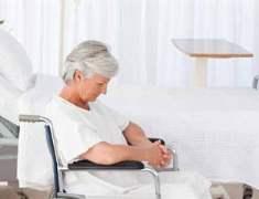 Yatalak Hastalara İyi Haber
