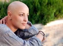 Kanser Hastaları Kemoterapiden Mucize Bekliyor