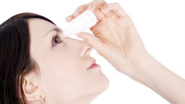 Hamilelikte Göz Sağlığı