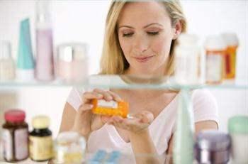 İlaç kullanmanın beyin sağlığına etkileri