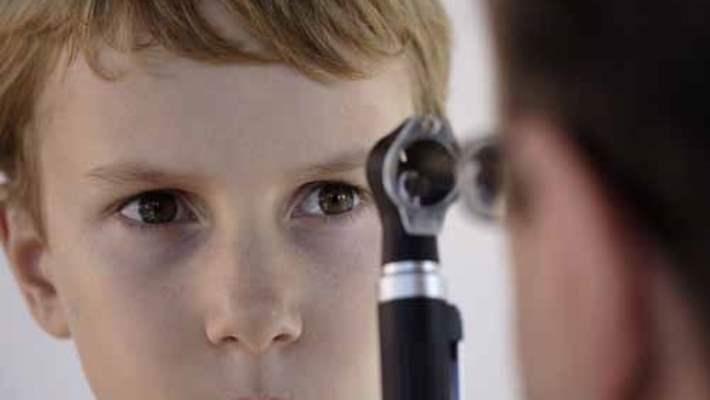 Göz Sağlığı İle İlgili Bilgiler