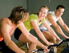 Kardiyovasküler egzersiz beyin gücünü arttırıyor