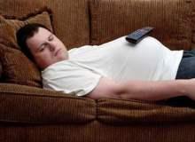 Televizyon izlemenin beyin üzerindeki zararlı etkileri