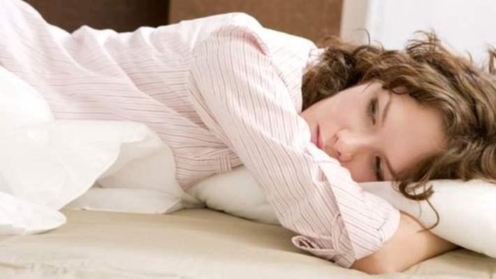 Uyku Apne Sendromunun Gündüz Görülen Belirtileri
