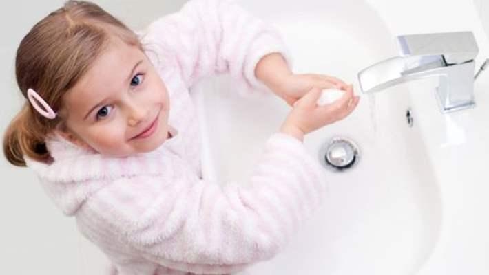 Çocuğu Solunum Yolu Enfeksiyonlarından Korumak İçin Neler Yapılmalı