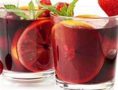 Sonbaharda Vücut Direncinizi Bitki Çaylarıyla Güçlendirin