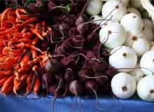 Kışa Özel Beslenme Önerileri