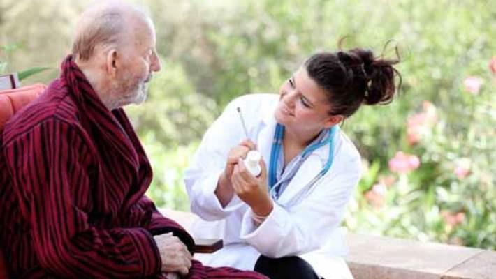 Alzheimer Hastalığının Tedavisi İçin Yeni Umut